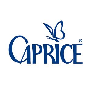 Caprice cipők, szandálok, csizmák és bokacsizmák online. Caprice webáruház