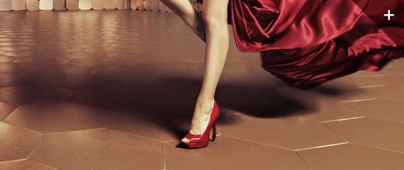 ChiX Cipő webáruház - alkalmi cipők