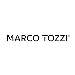 Marco Tozzi női cipők online - Márkalogó