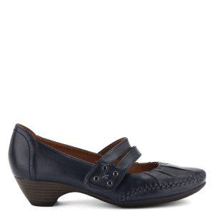 Jana cipő 46a6f20b66