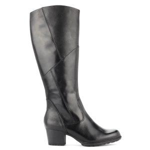 Tamaris cipő katalógus - A Tamaris cipők új kollekciója - chix.hu 04bdb362bb