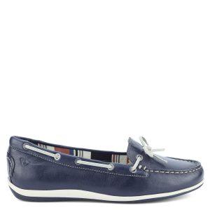 Tamaris cipő webáruház - Tamaris cipők ingyenes szállítással 656f69c375