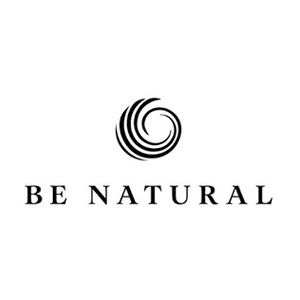 Be Natural by Jana