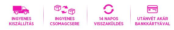 ChiX Cipő Webáruház ingyenes kiszállítás, ingyenes csomagcsere és 14 napos visszaküldés