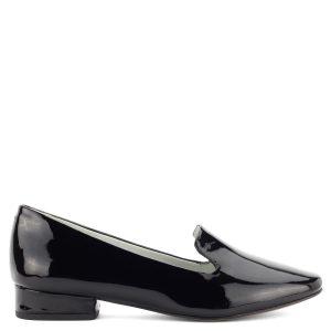 c252e966bf Kis sarkú cipő - Alacsony sarkú női cipők, márkás bőr cipők kis sarokkal