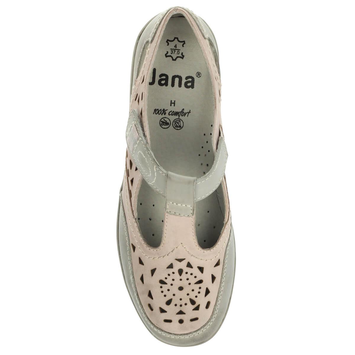 Lapos Jana tépőzáras cipő hajlékony gumi talppal 2287669eb9