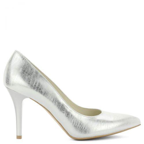 1cbfe1ec2144 Női cipő - Márkás női cipők, alkalmi cipők, balerina cipők ...