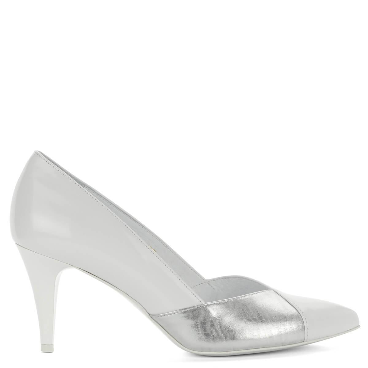 ChiX Női cipő webáruház - Női cipők cd125842c4