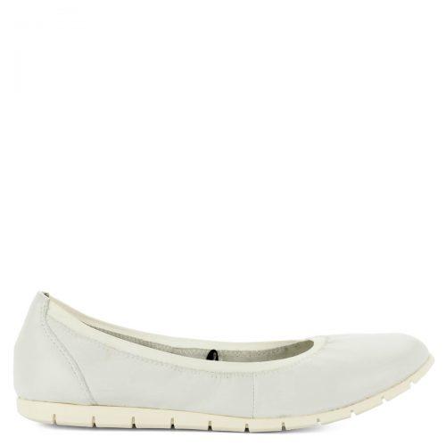 Női cipő - Márkás női cipők 404d2ee2e3
