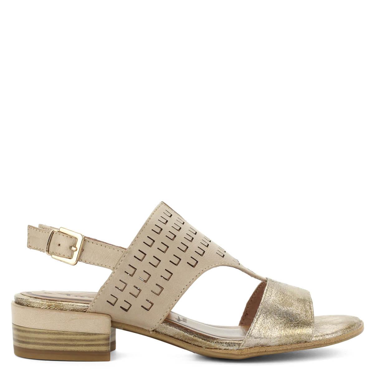 74c30c65e9 ChiX Női cipő webáruház - cipő, cipők online, alkalmi cipők