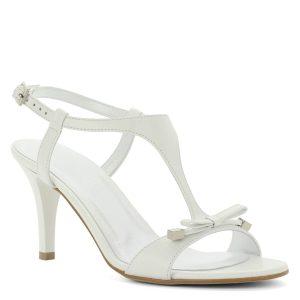 ChiX Női cipő webáruház Női cipők, online rendelés