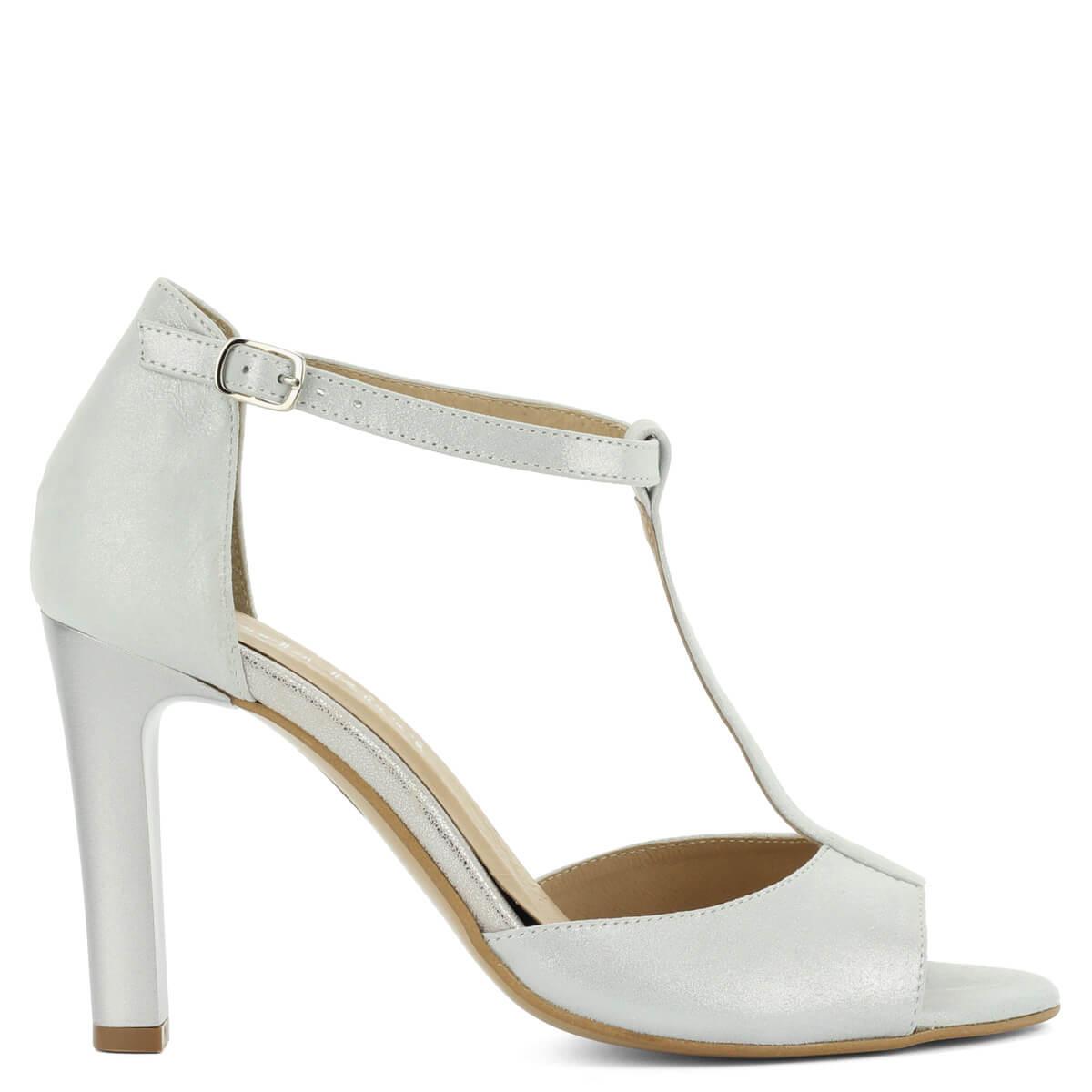 női szandál termékek online - Márkás cipők webáruház f5ffcc9dd1