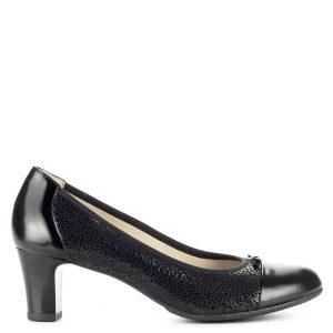 Magassarkú cipő - Magas sarkú női cipők ee56385041