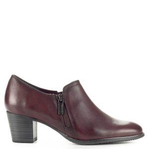 Tamaris cipő webshop - Tamaris cipők ingyenes szállítással 6fe1b5b14d