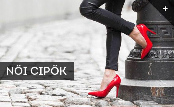 ChiX.hu Cipő Webáruház női cipők