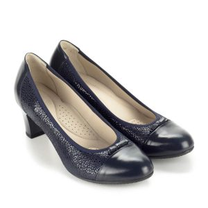 Anis webáruház - Anis cipők 7ab7792c9d