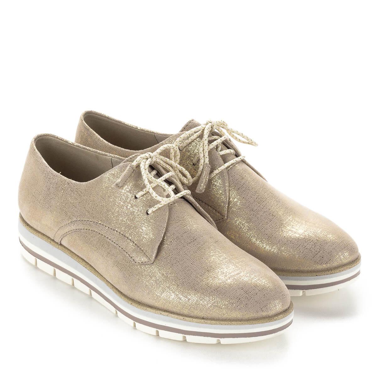 39-es női cipők - Márkás cipők online 560cd478d2