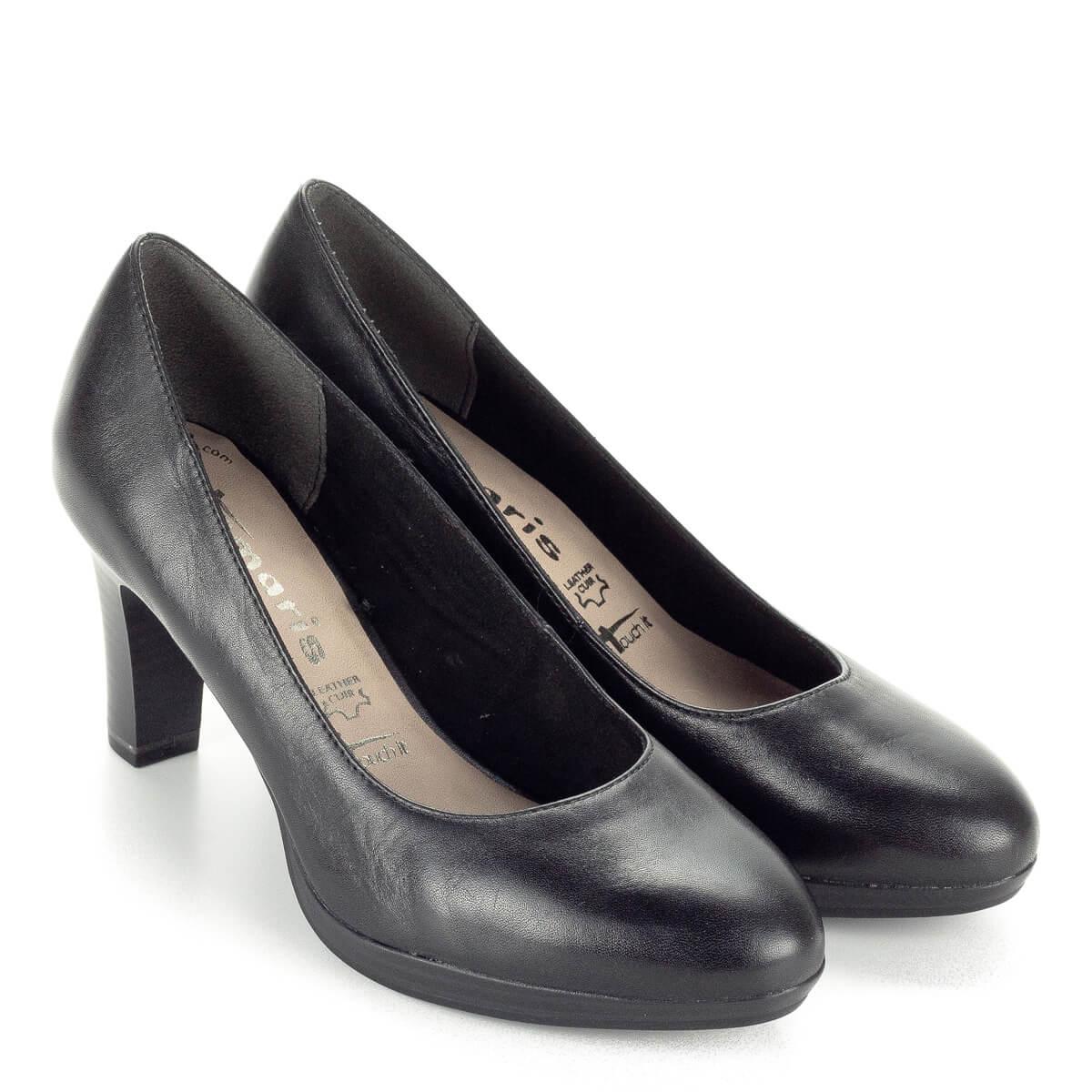 ... Tamaris cipő 7 00ed438079