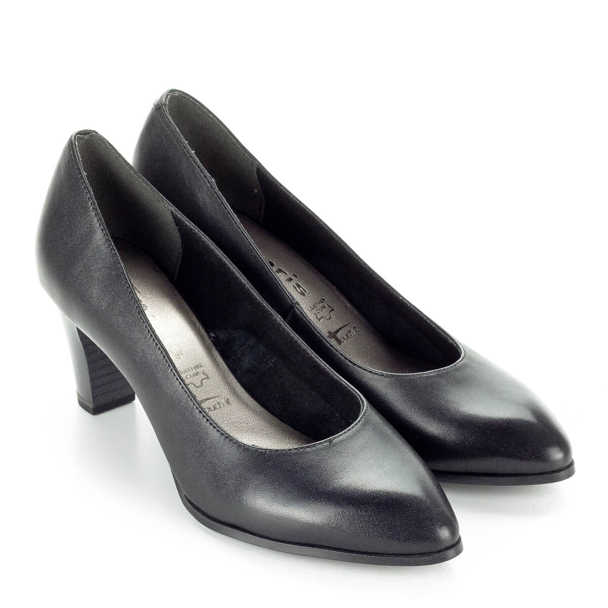 Tamaris cipő katalógus - A Tamaris cipők új kollekciója - chix.hu 3626011cb6