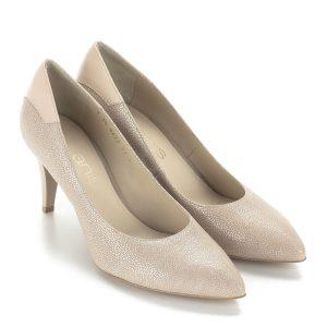 Alkalmi cipő - Női alkalmi cipők 3983235c89