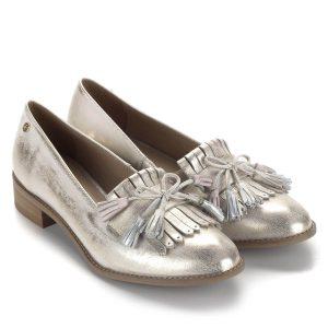 Carla Ricci cipő termékek online - Márkás cipők webáruház e9a9a5a7a9