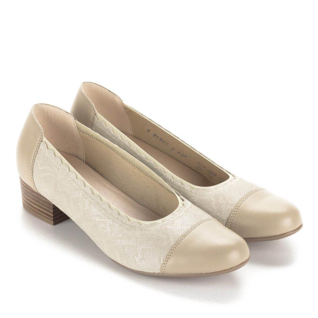d6f1961535 kis-sarku-bezs-alpina-cipo-8684-2-beige-5 - ChiX Női Cipő Webáruház