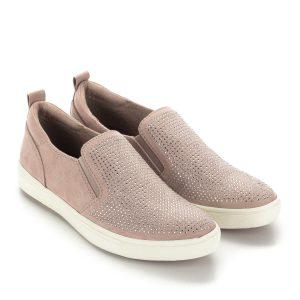 Tamaris online - Válasszon a Tamaris cipő kollekciójából online ... f8d035f1d0