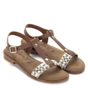 38-as női cipők - Márkás cipők online f7cc117d67