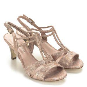 38-as női cipők - Márkás cipők online e6179c059f
