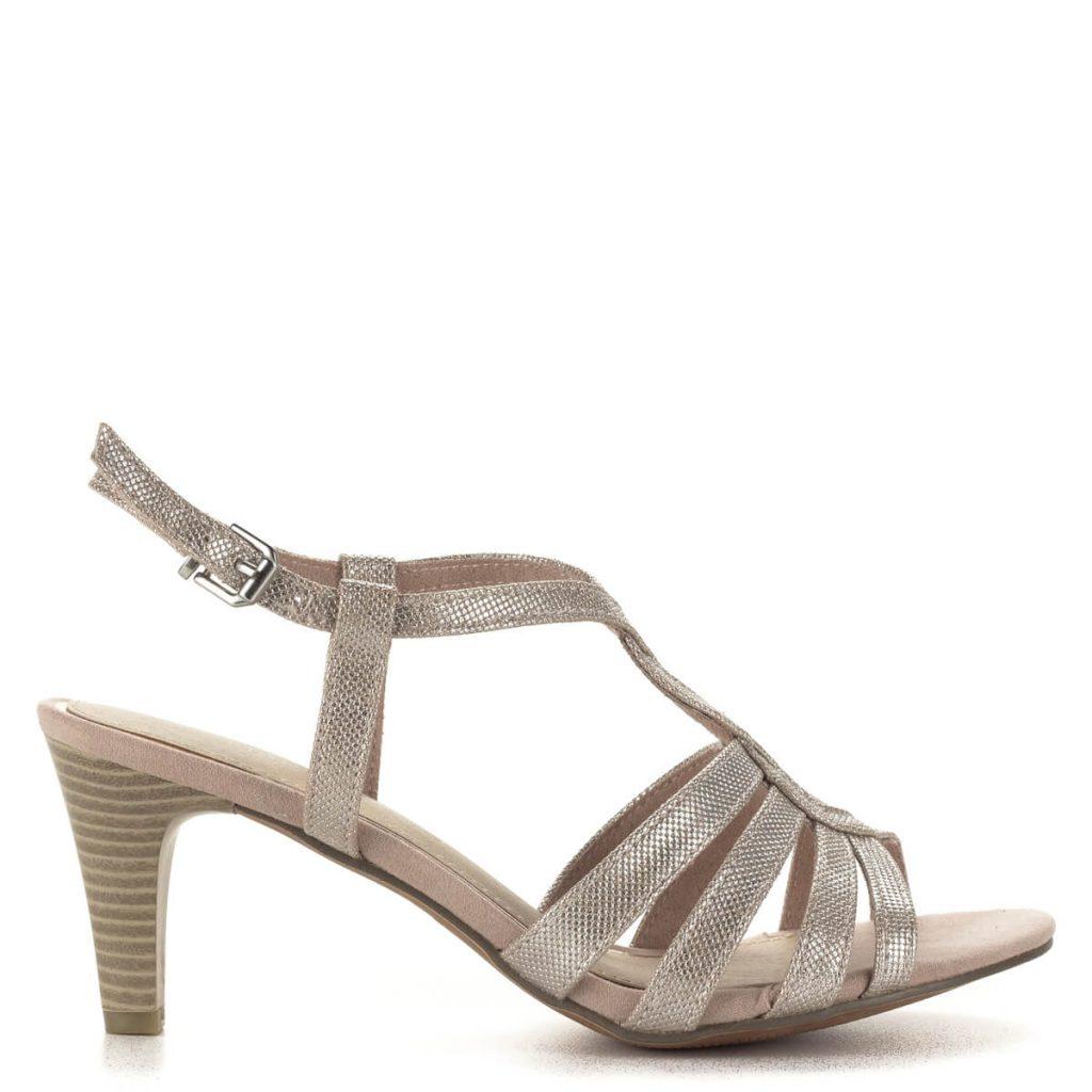 roze-metal-marco-tozzi-szandal-2-28321-20-952-1 - ChiX Női Cipő ... 50062c83a3