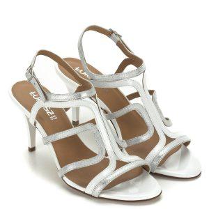 38-as női cipők - Márkás cipők online 1d15f6910f