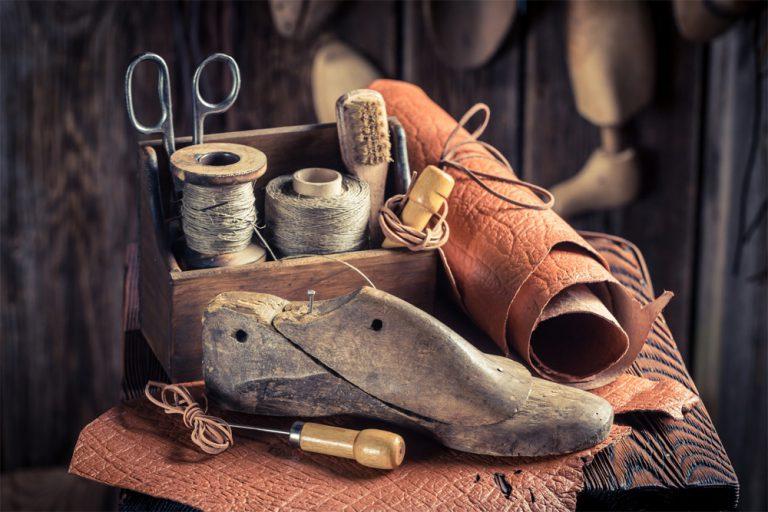 Bőr cipőt, vagy műbőr cipőt válasszak inkább?