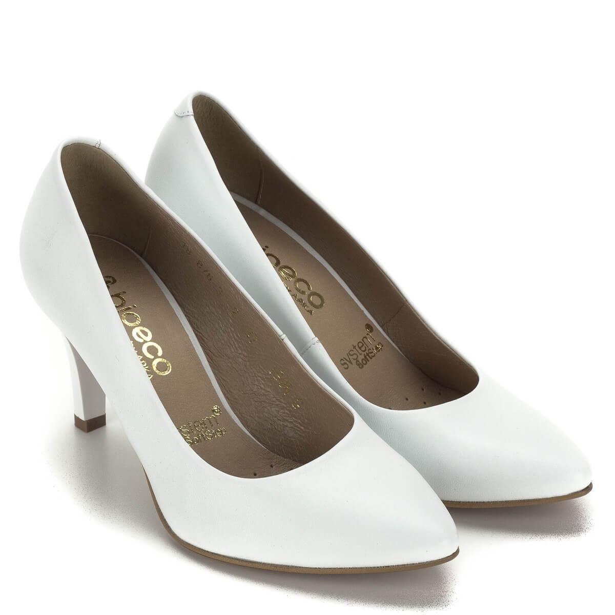 ChiX Női cipő webáruház - cipő d4b4ed101a