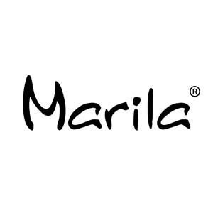 Marila logó