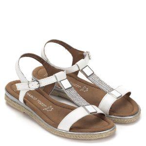 36-os női cipők - Márkás cipők online 0c2ee41176