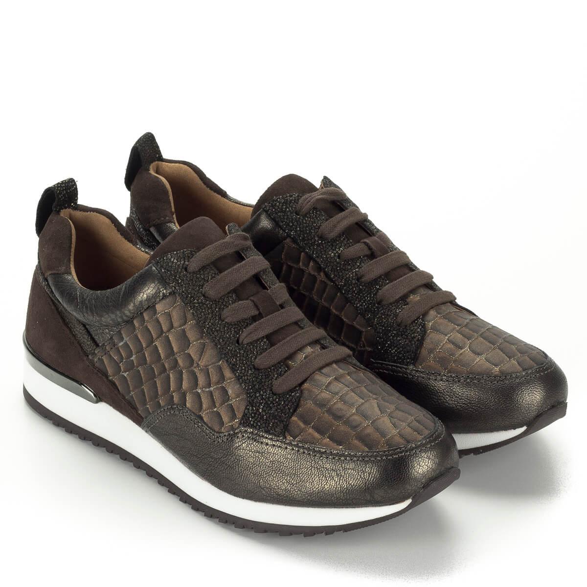 Caprice cipők - Női bőr cipők 16948aafcb