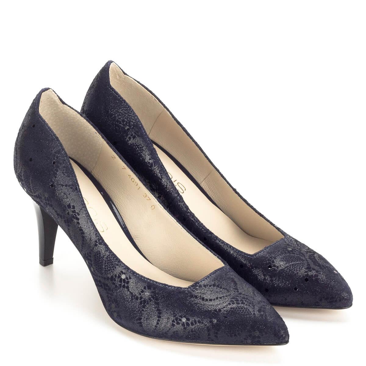 ChiX Női cipő webáruház - Női cipők a9d2d5d6c4