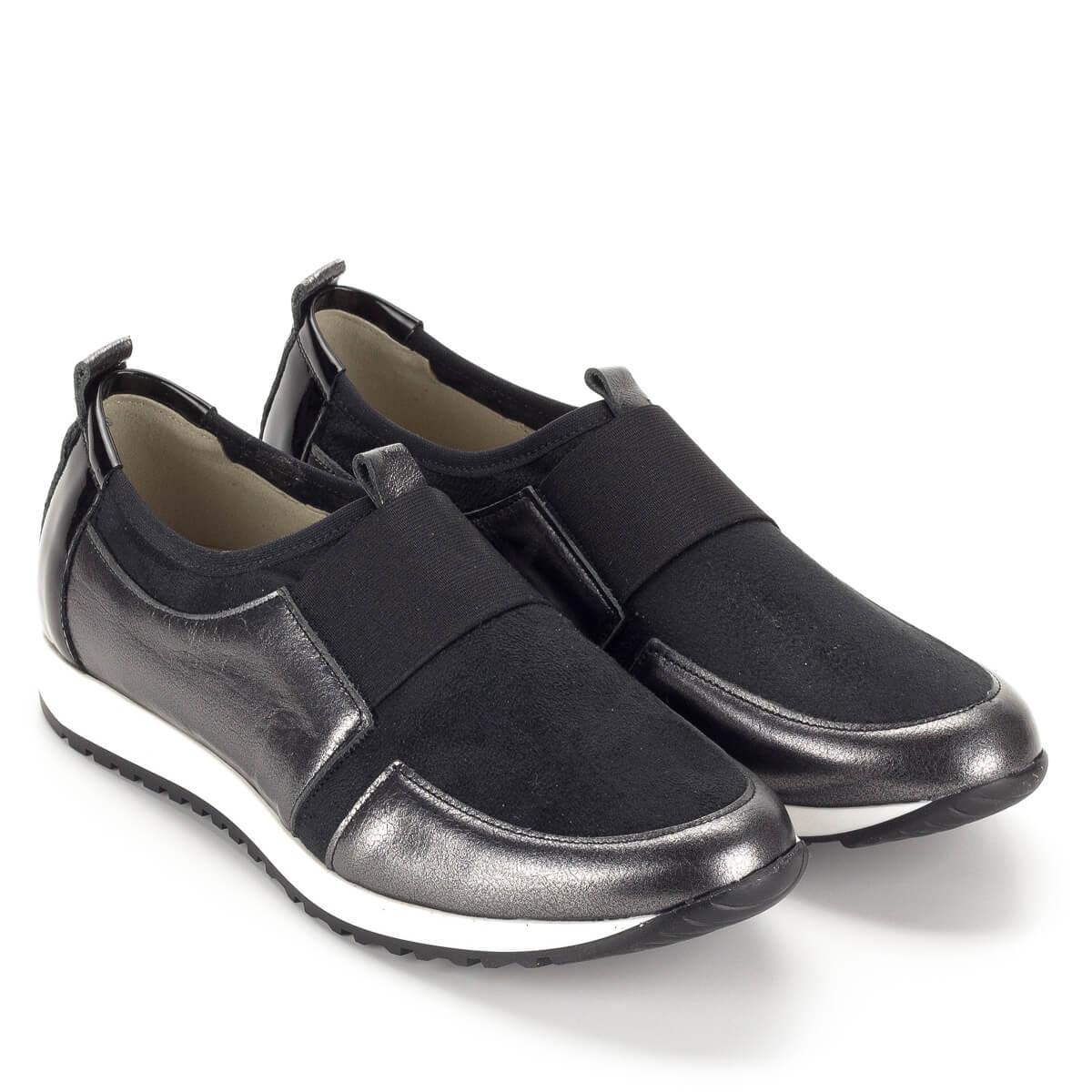 ac52d4b705 ChiX Női cipő webáruház - Női cipők, online rendelés - Tamaris webshop