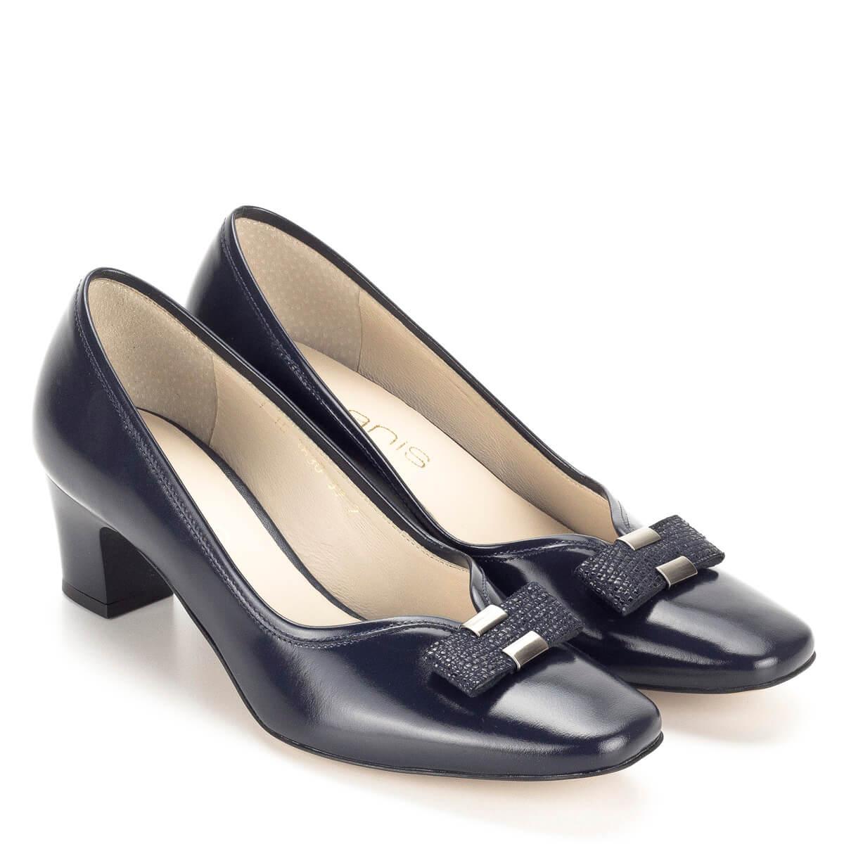 Bőr cipő - Márkás bőr cipők ingyenes szállítással. Bőr cipő online. ca81808755