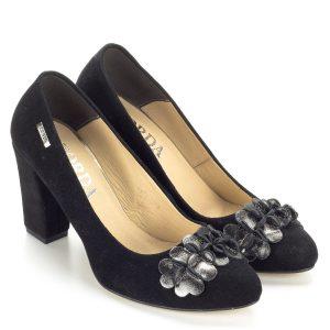 c6eb60cd1c 38-as női cipők - Márkás cipők online, házhoz szállítva