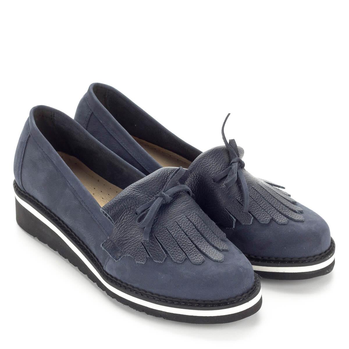 216f9115bb ChiX Női cipő webáruház - Női cipők, online rendelés - Tamaris webshop