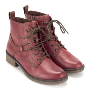 38-as női cipők - Márkás cipők online 87d2758a5d
