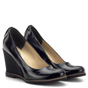 Női cipők online - Márkás női cipők a ChiX Női Cipő Webáruházban 3429ab4448