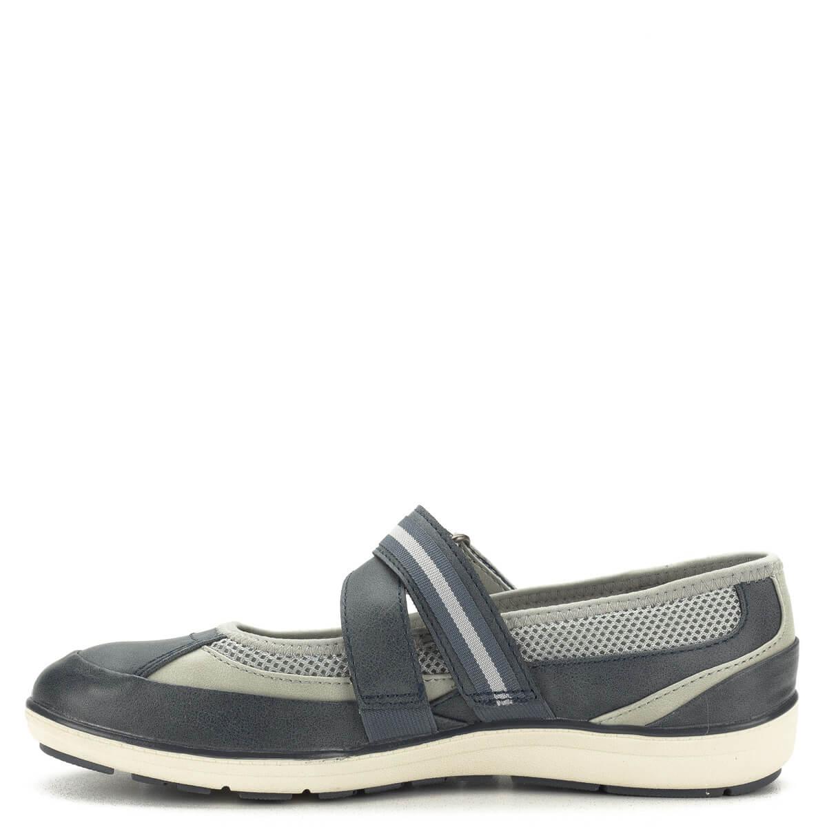 Jana cipő - Pántos Jana Soft Line női cipő - Jana 8-24663-22 848 b120cc6a03