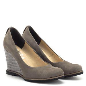1a11c5de0b Telitalpú cipő - Márkás telitalpú cipők ingyenes szállítással. Bőr ...