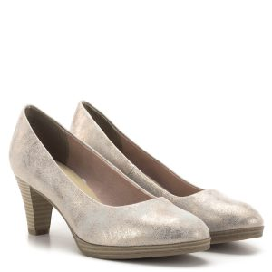 Marco Tozzi termékek online - Márkás cipők webáruház c74471d669