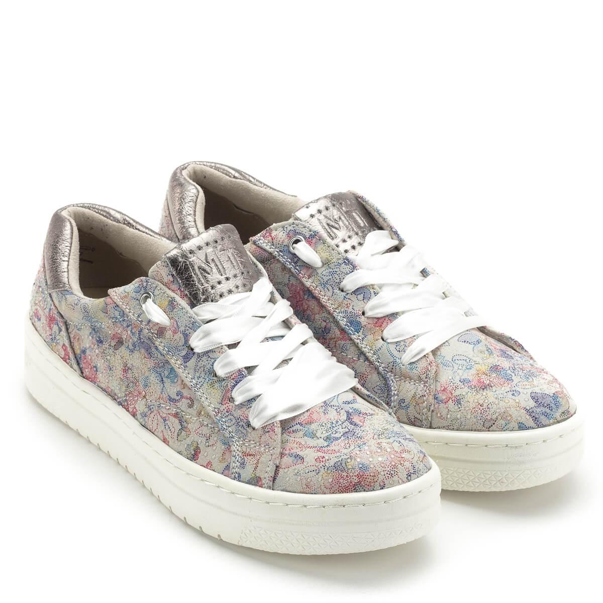 Marco Tozzi Nyári cipők webshop | ShopAlike.hu