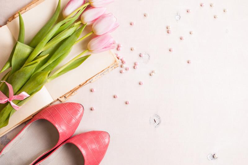 Női tavaszi cipők online - Női cipő webáruház