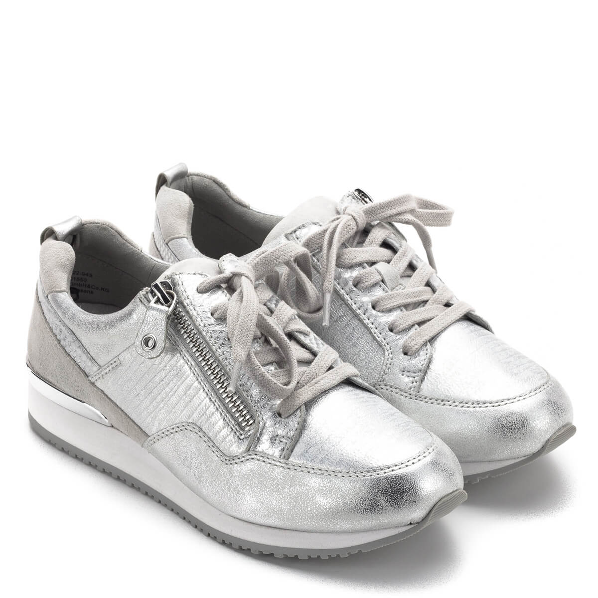 0567b4a190 Caprice cipők - Női bőr cipők, szandálok, csizmák a Caprice kollekciójából