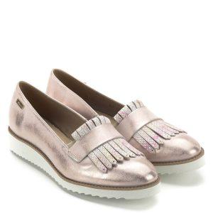 Női cipő webáruház - Cipők de8a807b19
